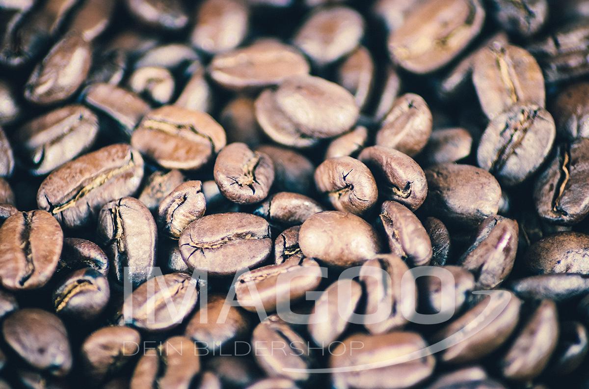 101008 – Kaffeebohnen
