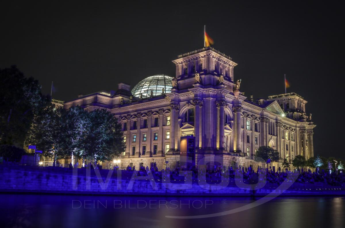 101044 – Reichstagsgebäude